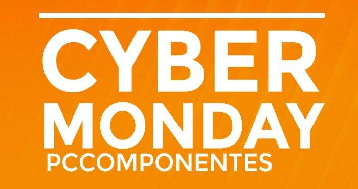 cyber-monday-pccomponentes-2016-d01
