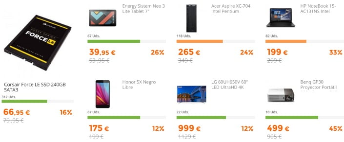 cyber-monday-pccomponentes-2016-n01