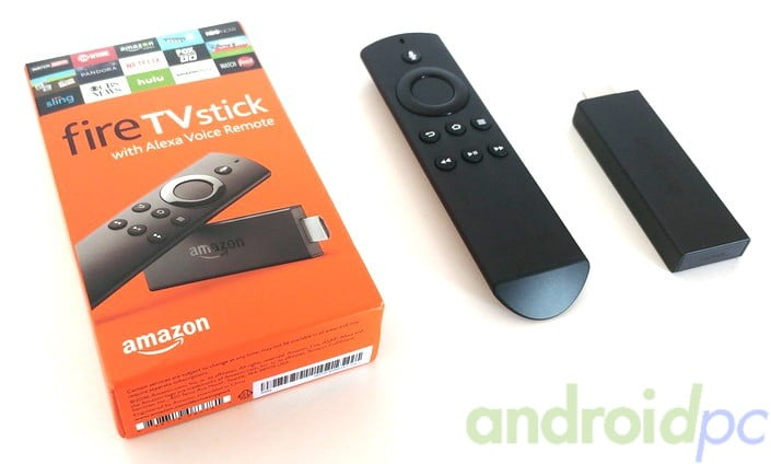 fire-tv-stick-2016-review-r02