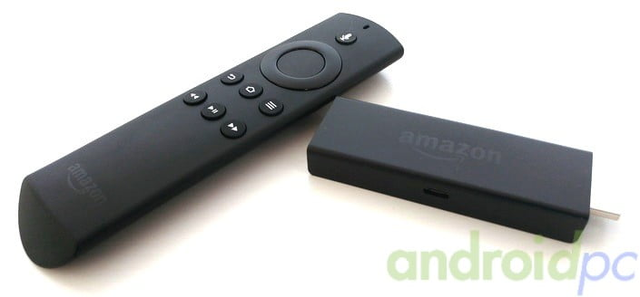 fire-tv-stick-2016-review-r04