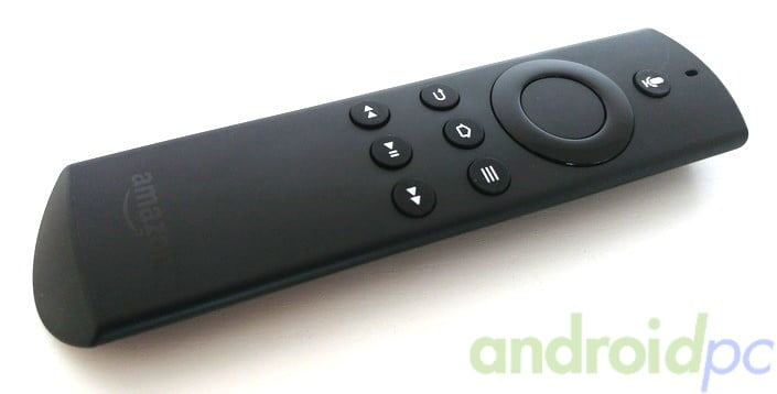 fire-tv-stick-2016-review-r05