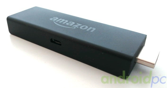 fire-tv-stick-2016-review-r07