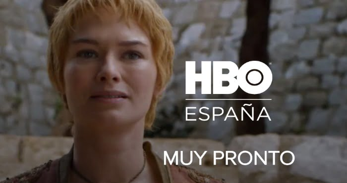hbo-espana-d01