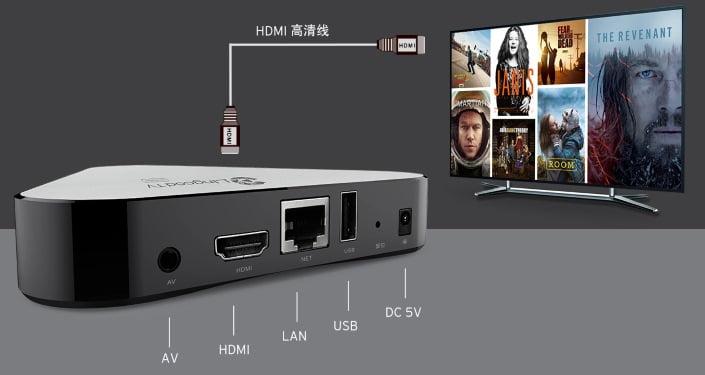 himedia-m7-chino-n01