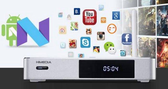 himedia-q10-pro-android-n-d01