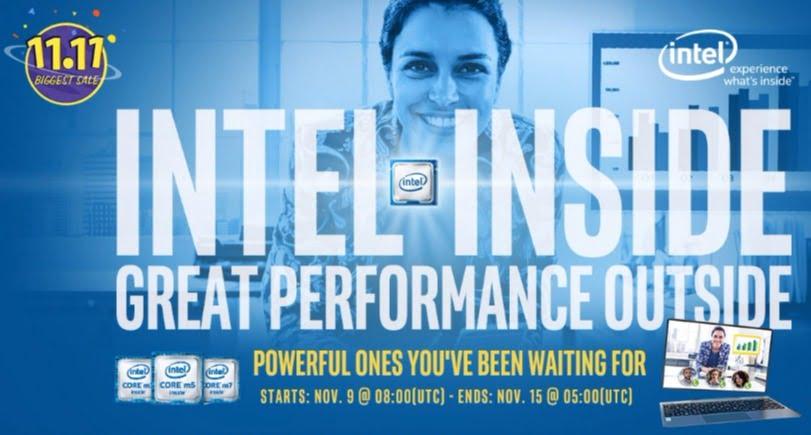 intel-11-11-gear