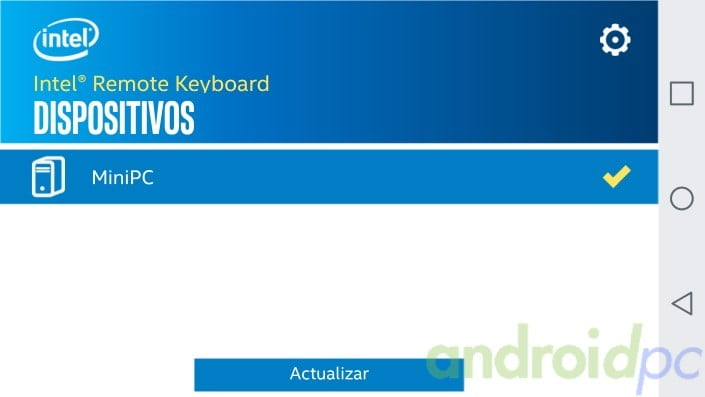 intel-remote-keyboard-2016-n01
