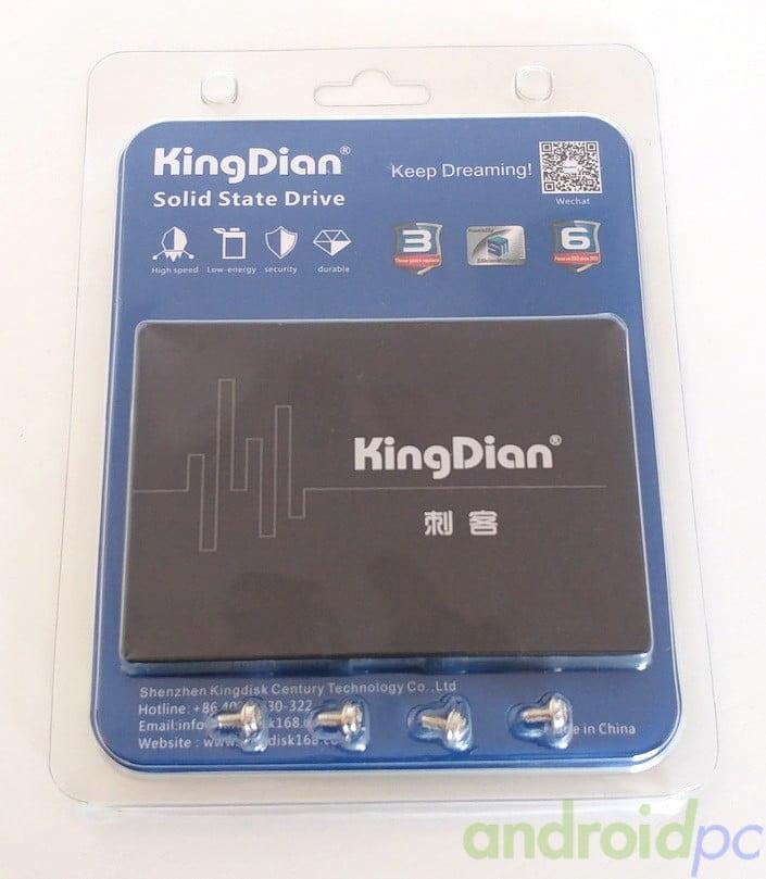 kingdian-s280-review-n01