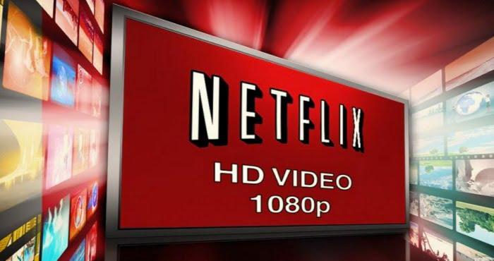 netflix-hd-1080p-logo-d01