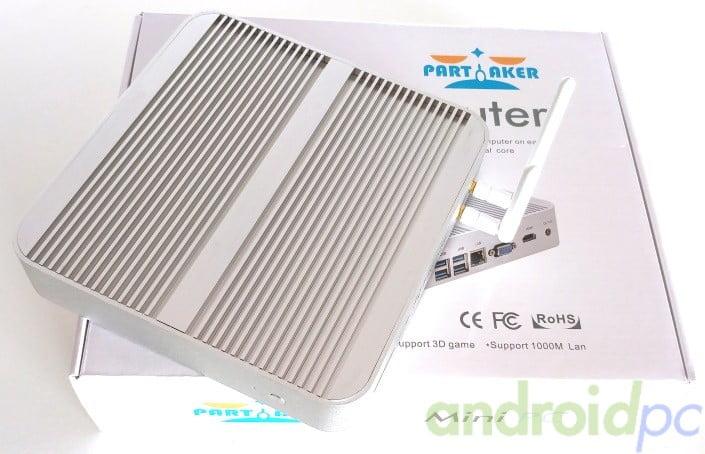 partaker-b11-i3-6100u-n01