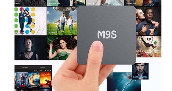 m9s-s905x