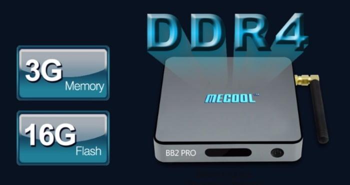 mecool-bb2-pro-s912-3gb-ddr4