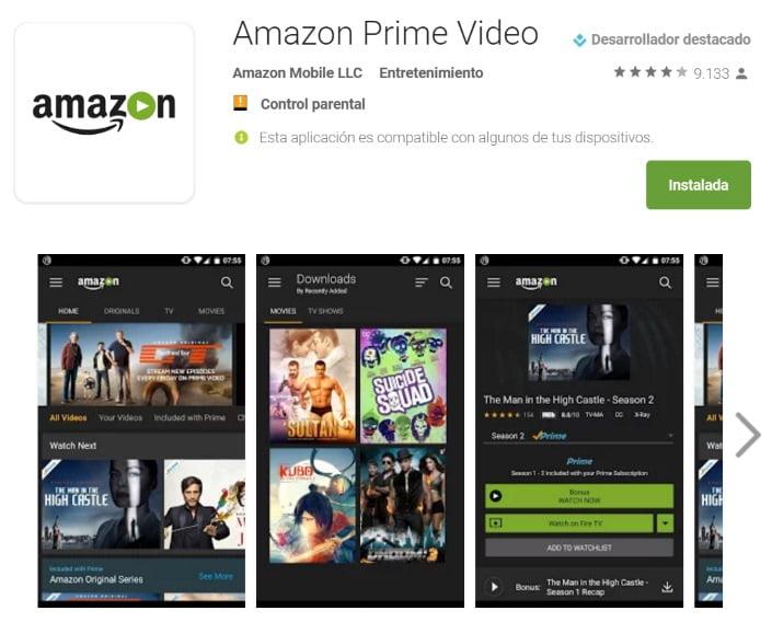 Amazon Co Uk Beds