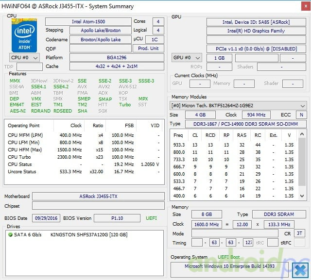 asrock-j3455-itx-test-specs1