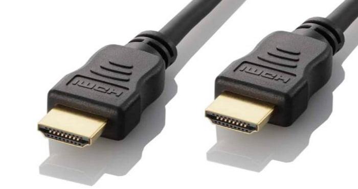 hdmi-conectores-d01