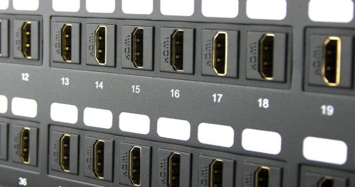 hdmi-conectores-d02