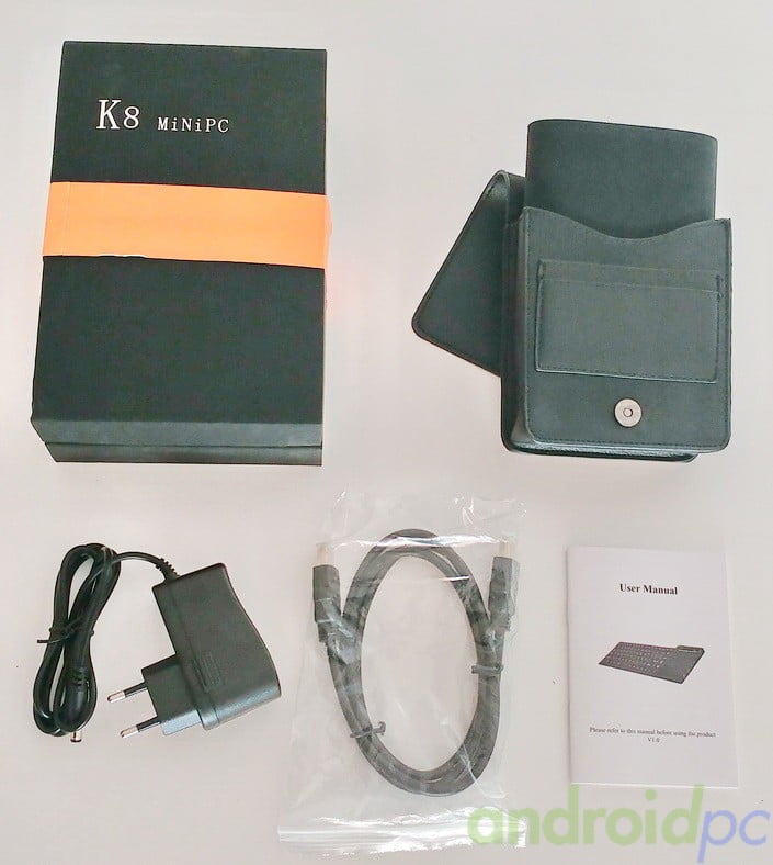 k8-mini-pc-review-sc01