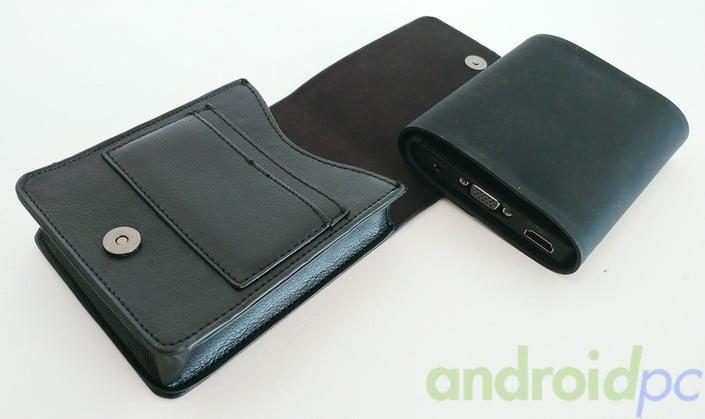 k8-mini-pc-review-sc04