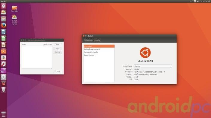 k8-review-ubuntu-02