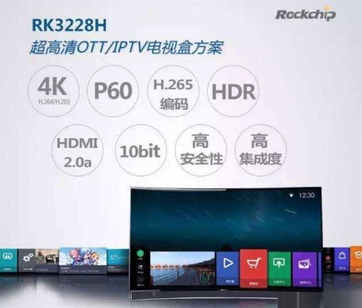 rockchip-rk3228h-rk3228b-n02