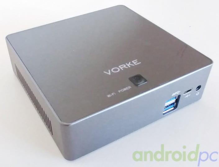 vorke-v2-review-sh04
