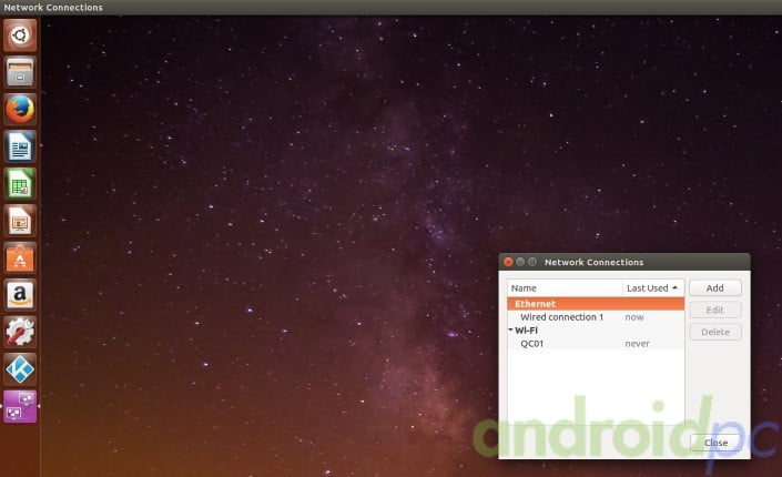 vorke-v2-review-test-linux1