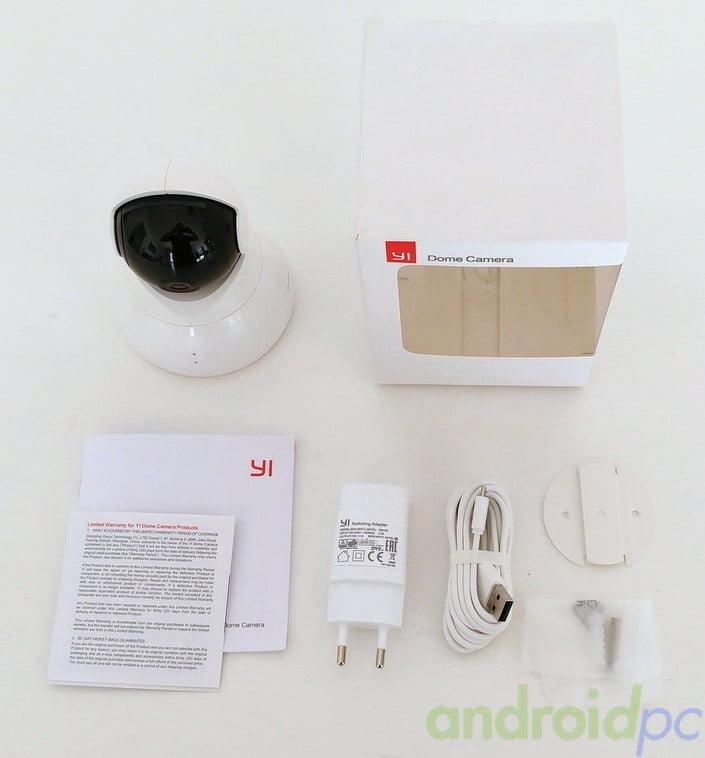 yi-dome-camera-n01