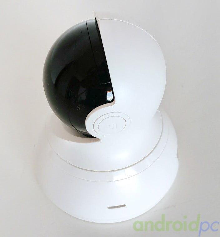yi-dome-camera-n02