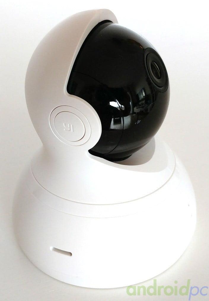 yi-dome-camera-n06