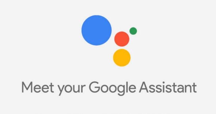 Google Assistant Empieza A Llegar A Algunos Dispositivos