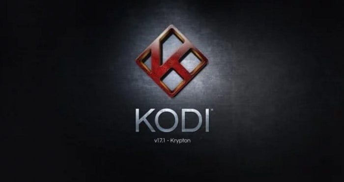 Kodi 17 1 Quot Krypton Quot Ya Disponible Para Descargar