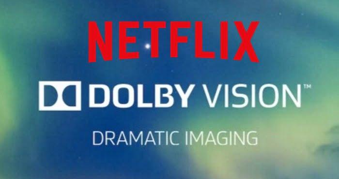 Image Result For D Netflix Streaming