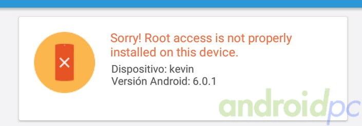 REVIEW: Samsung Chromebook Plus con SoC Rockchip RK3399 (OP1