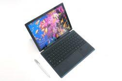 Review Onda V10 4g Una Tablet De 10 1 Con Soc Mediatek