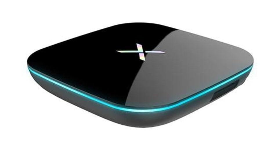 FIRMWARE: TV-Box X-PLAYER con SoC Amlogic S912 (V33) – AndroidPC es