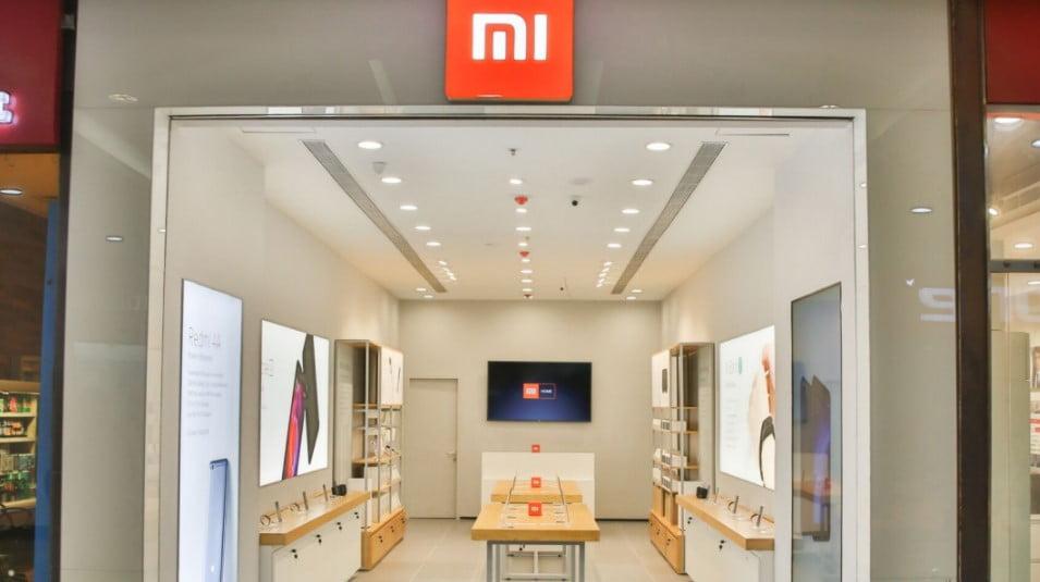 Xiaomi abrir su primera tienda en espa a el proximo - Chino arroyomolinos ...