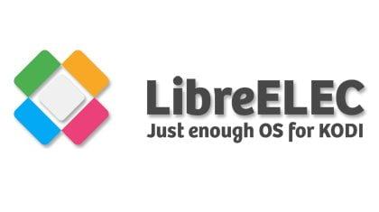 [Imagen: LibreELEC-lodo-d01.jpg]