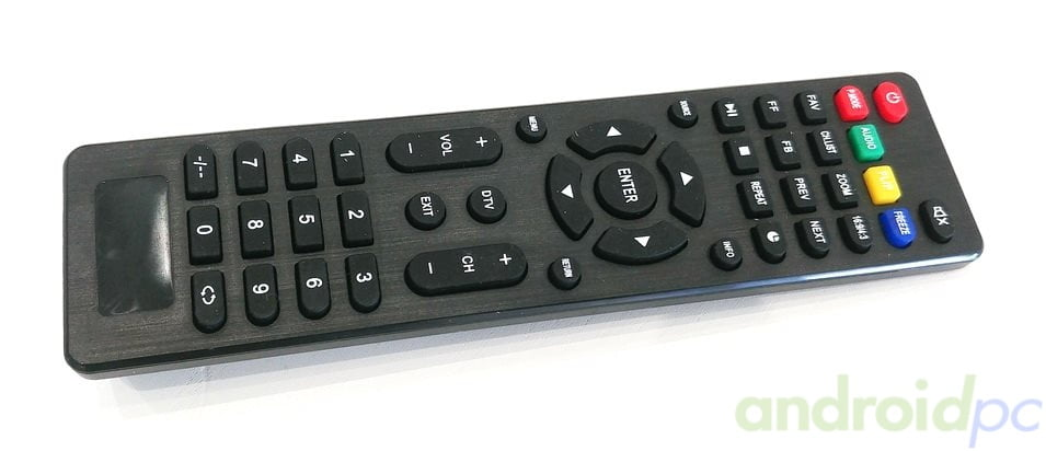 TUTORIAL: LibreELEC guía de instalación rápida en los TV-Box