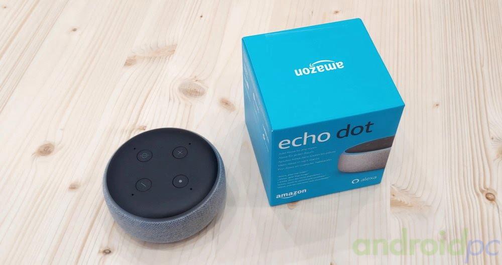 Black Echo Dot Bed Bath And Beyon