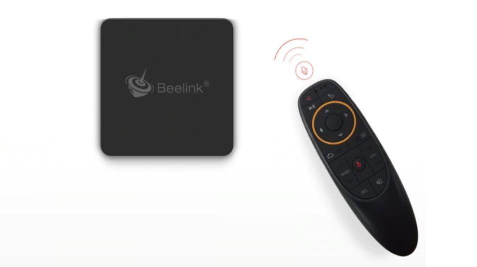 Netflix en HD y 4K para Android, una pequeña Guia – AndroidPC es