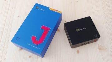 Beelink J45 _
