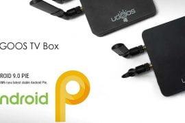 Guía de actualización de Firmware para Android TV-Box con SoC