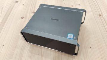 CHUWI GT Box